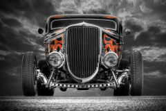 home-page-hot-rod